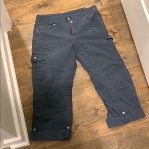 Kuhl women's pants